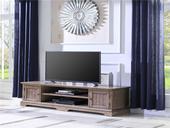 600#瑞德家居 维多利亚系列 简美气概 实木框架   1.8m电视柜