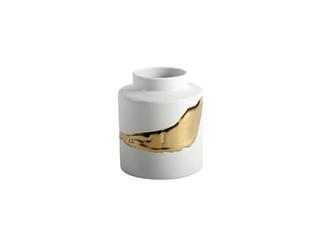 新中式气概 陶瓷 花器