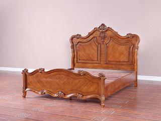 艾菲尔色床1.8米