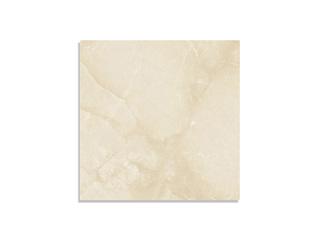 赋隆陶瓷 通体大理石 耐磨抗污800*800mm每箱3片 墙/地砖 860TT海洋米黄