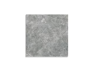 赋隆陶瓷 通体大理石 耐磨抗污800*800mm每箱3片 墙/地砖 875TT得梅因灰